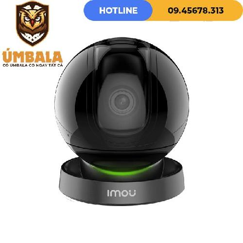 Camera IP Wifi 2MP IMOU IPC-A26HP