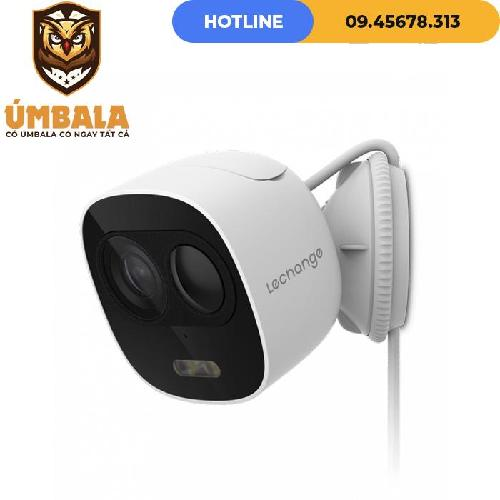 Camera IP Wifi 2MP IMOU IPC-C26EP